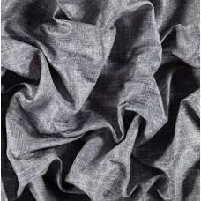 Ткань Galleria Arben DRYLAND 22 LAVENDER