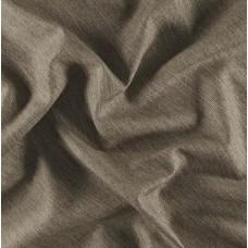 Ткань Galleria Arben TREZOR 01 MUSHROOM