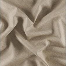 Ткань Galleria Arben TREZOR 03 SPONGE