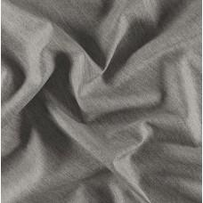 Ткань Galleria Arben TREZOR 08 RABBIT