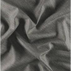 Ткань Galleria Arben TREZOR 09 LAGOON