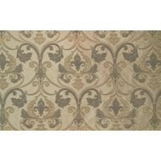 Ткань 5 Авеню Botticelli 05
