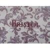 Коллекция Bristol