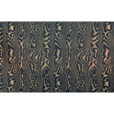 Ткань 5 Авеню Faberge 01