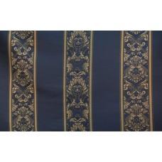 Ткань 5 Авеню Faberge 03