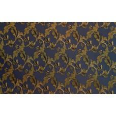 Ткань 5 Авеню Faberge 04