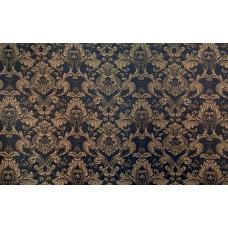 Ткань 5 Авеню Faberge 05