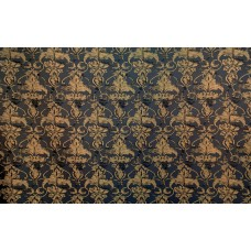 Ткань 5 Авеню Faberge 06