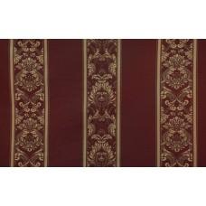 Ткань 5 Авеню Faberge 10