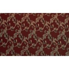 Ткань 5 Авеню Faberge 11