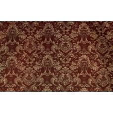 Ткань 5 Авеню Faberge 12