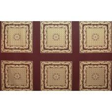 Ткань 5 Авеню Faberge 14 (купоны по 0,75 м)
