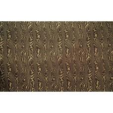 Ткань 5 Авеню Faberge 22