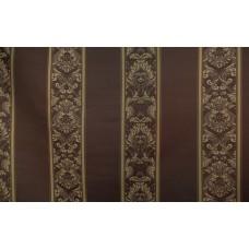 Ткань 5 Авеню Faberge 24
