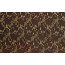 Ткань 5 Авеню Faberge 25