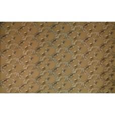Ткань 5 Авеню Faberge 32