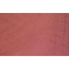 Ткань 5 Авеню Giotto R6026
