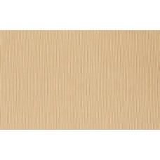 Ткань 5 Авеню Giotto R6102