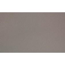 Ткань 5 Авеню Giotto R6110