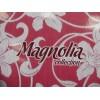 Коллекция Magnolia