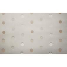 Ткань 5 Авеню Rondo 47 (Высота ткани макс. 2,93)