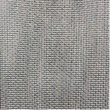 Ткань Esperanza 108-5