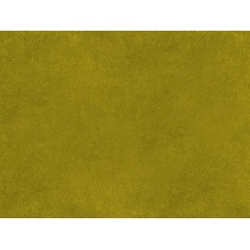 Ткань Espocada 2419/53