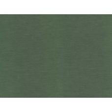 Ткань Espocada 2656/59