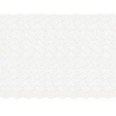 Ткань Espocada 2472/11