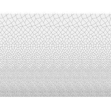 Ткань Espocada 2473/60