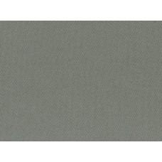 Ткань Espocada 2631/73
