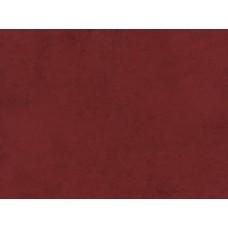 Ткань Espocada 2673/31