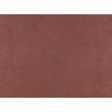 Ткань Espocada 2673/33