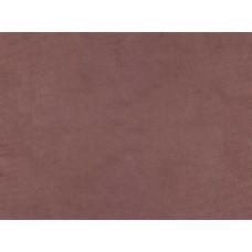 Ткань Espocada 2673/34