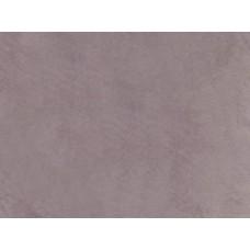 Ткань Espocada 2673/41