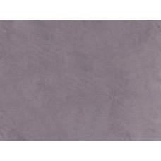 Ткань Espocada 2673/42