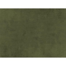 Ткань Espocada 2673/51