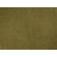 Ткань Espocada 2673/52