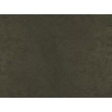 Ткань Espocada 2673/53