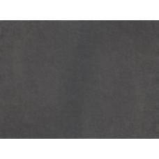 Ткань Espocada 2673/63