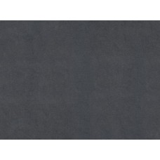 Ткань Espocada 2673/64