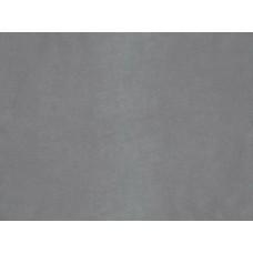 Ткань Espocada 2673/65