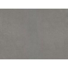 Ткань Espocada 2673/66