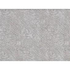 Ткань Espocada 2640/19