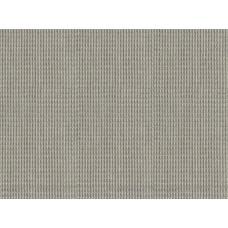 Ткань Espocada 2645/28