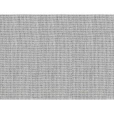Ткань Espocada 2645/61