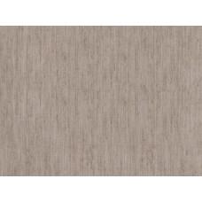 Ткань Espocada 2650/96