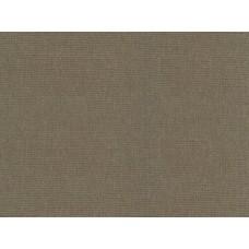 Ткань Espocada 2635/66