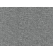 Ткань Espocada 2635/67