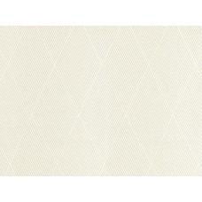 Ткань Espocada 2692/11